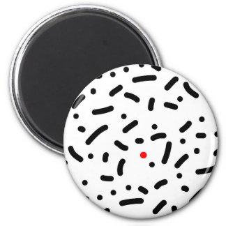 crumb magnet