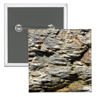 Crumbling Rock Cliff Texture Buttons