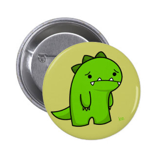 Crump Crump Button