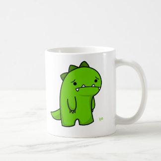 Crump Crump la taza