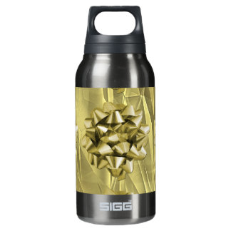 thesis water bottle We've tested 79 water bottles over the past two years no matter your preference—plastic, metal, insulated, glass, or collapsible—we have a bottle you'll love.