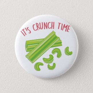 Crunch Time Button