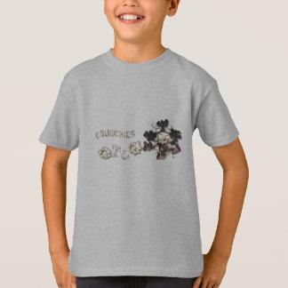 crunchies T-Shirt