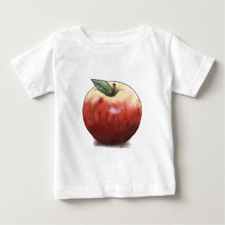 Crunchy Apple Shirt