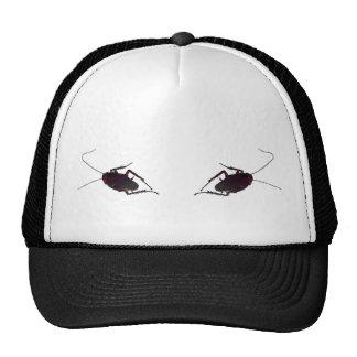 Crunchy Cockroach Trucker Hat