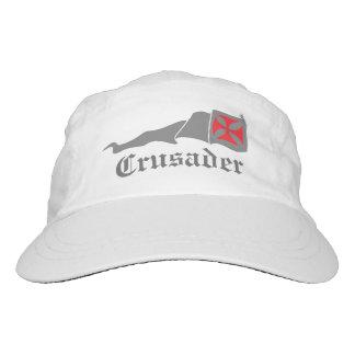 Crusader Hat