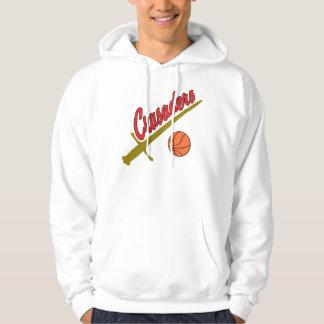 Crusaders Sweatshirt