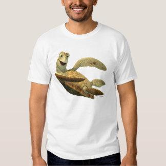 Crush 2 T-Shirt