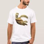 Crush 2 T-shirt at Zazzle