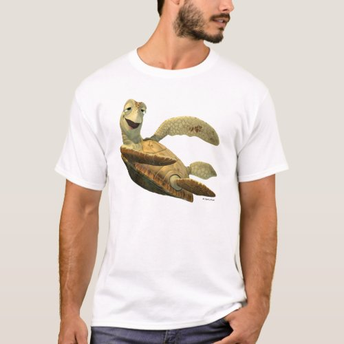 Crush 2 T_Shirt