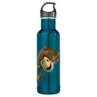 Crush 3 water bottle