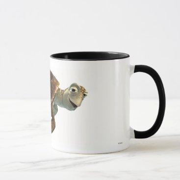 Disney Themed Crush Disney Mug