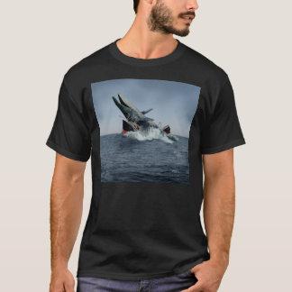 Crushin' Maru T-Shirt