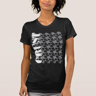 Crust T-Shirt