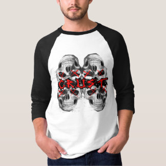Crusty PUNK T-Shirt