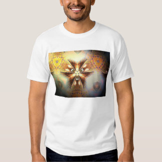Crusty T Shirt