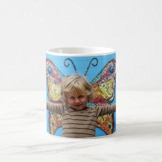 Cruv Butterfly Mug - adjusted