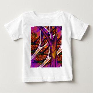 Crux Baby T-Shirt