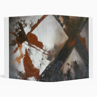 Cruz abstracta