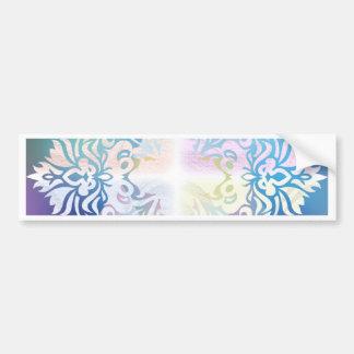 Cruz, arte espiritual, mandala, curando, energía,