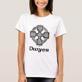 Cruz céltica de Dwyer Playera
