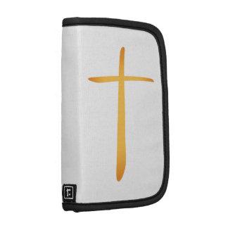 Cruz cristiana latina