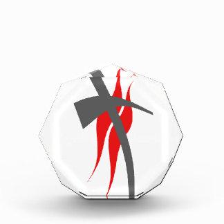 Cruz cristiana/metodista 2