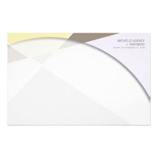 Cruz de Criss * efectos de escritorio de encargo p Papeleria De Diseño
