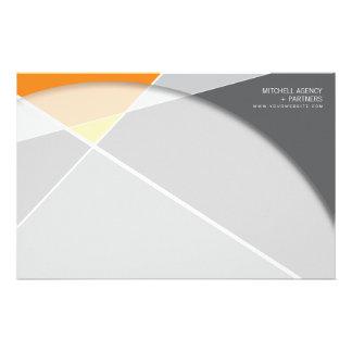 Cruz de Criss * gris + Efectos de escritorio anara Papeleria De Diseño
