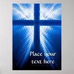 Cruz de Cristo Impresiones