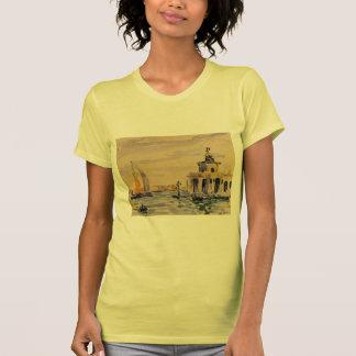 Cruz de Enrique-Edmundo: La Dogana Camisetas
