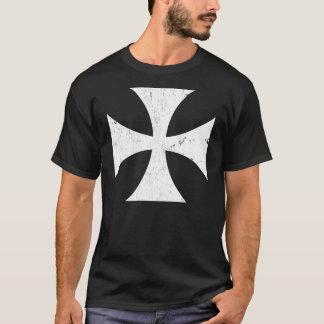 Cruz del hierro - alemán/Deutschland el Ejército Playera