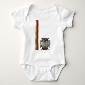 Cruz del hierro camisas