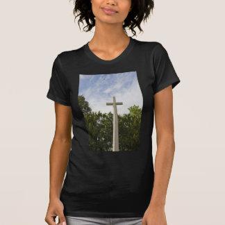 cruz del winchcombe camisas
