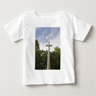 cruz del winchcombe polera