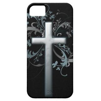 Cruz iPhone 5 Case-Mate Cobertura