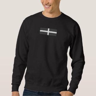 Cruz nórdica de HANDSKULL - camiseta básica