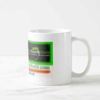 CRW Coffee Cup Coffee Mug