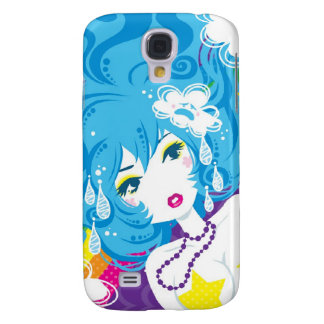 Cry baby galaxy s4 covers