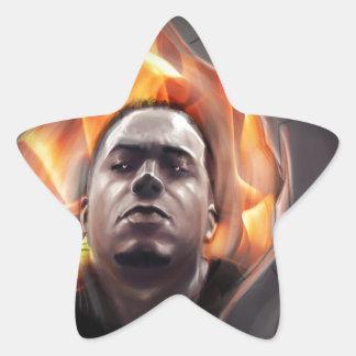 cry_canvas_by_mellomarrero-d4cy4he.jpg star sticker