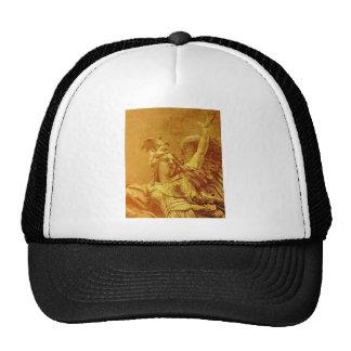 Cry Havoc Trucker Hat
