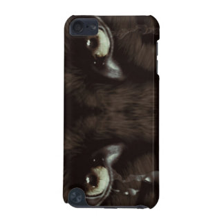 Cry of the Wolf iPod Touch 5G Cases