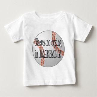 crying baby T-Shirt