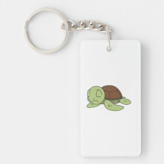 Crying Cute Baby Turtle Tortoise Mug Button Pillow Keychain