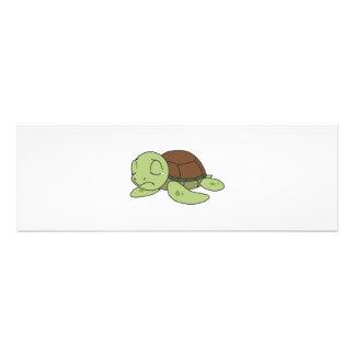 Crying Cute Baby Turtle Tortoise Mug Button Pillow Photo Print