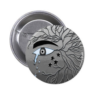 Crying Eye Buttons