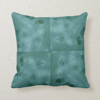 Crying Hearts Pillow
