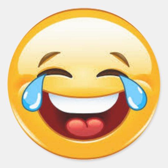 Image result for laugh emoji