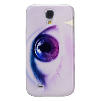 Crying Tears iPhone 3G Case Galaxy S4 Cases