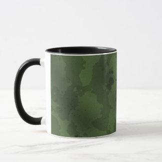 Crypsis Mug
